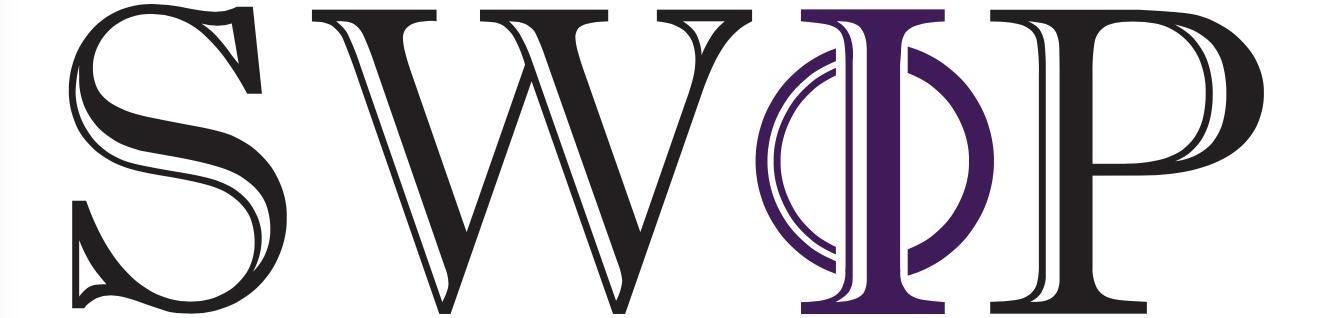 SWIP logo