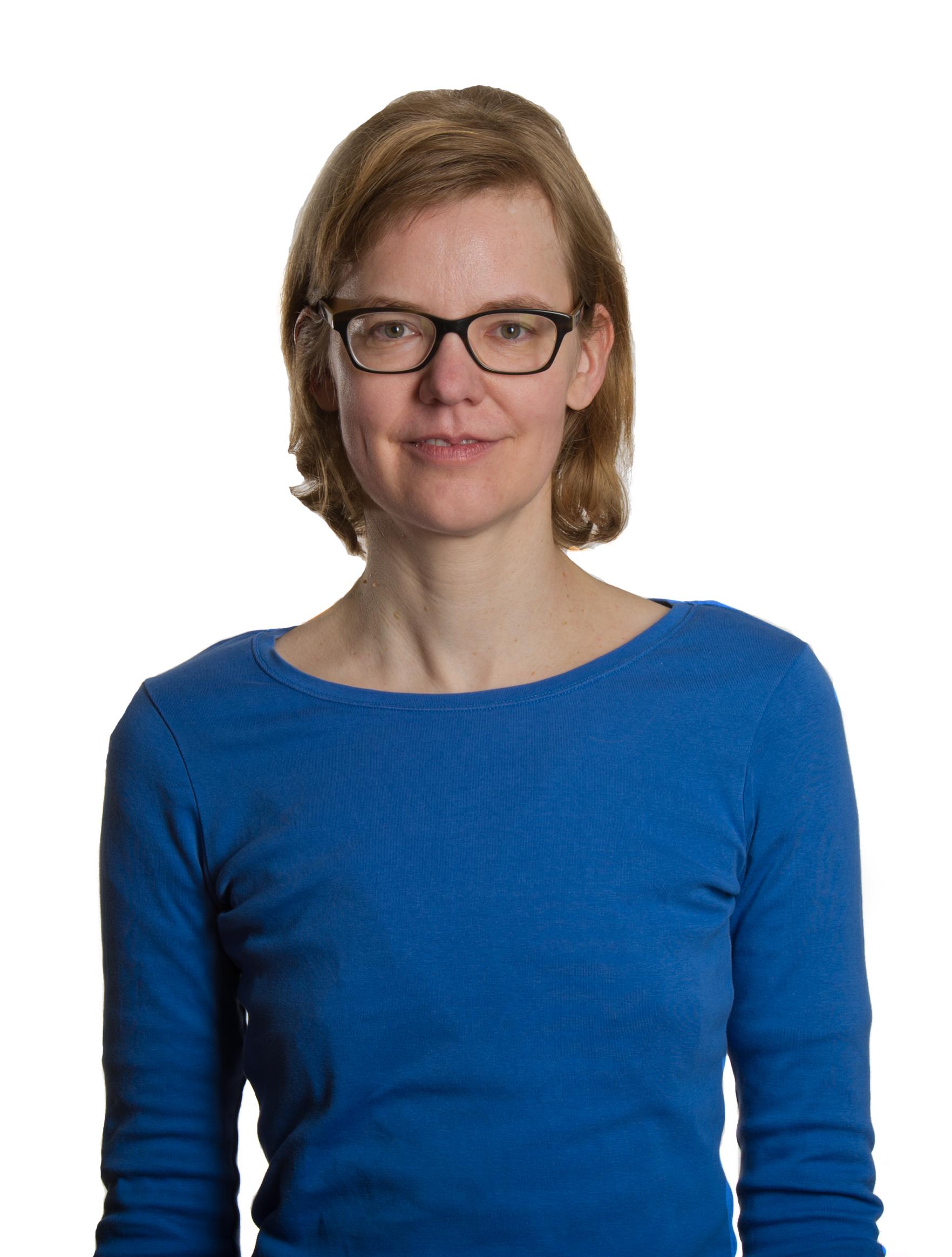 Simone Hess