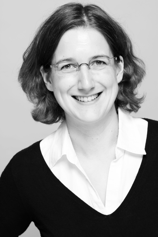 Prof. Dr. Vera Hoffmann-Kolss